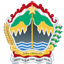 Pemerintah Provinsi Jawa Tengah