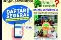 Aplikasi Bank Sampah Online