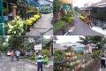 Adipura Kota Magelang